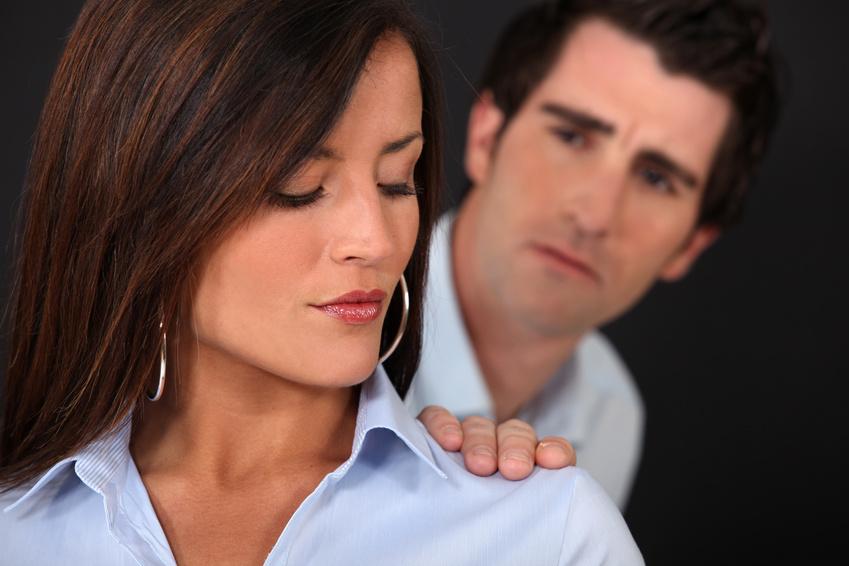 Parterapi- hva skjer i terapi?
